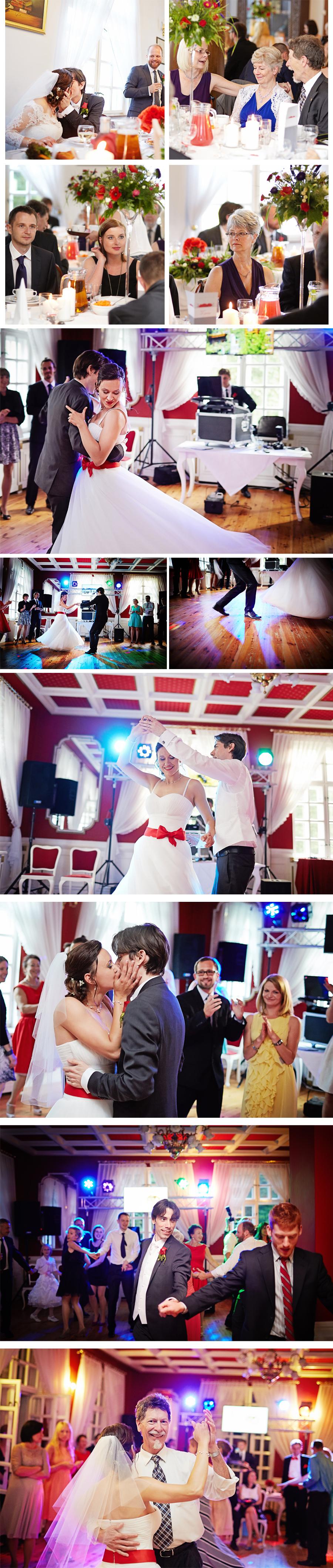 3-wesele w bychowie