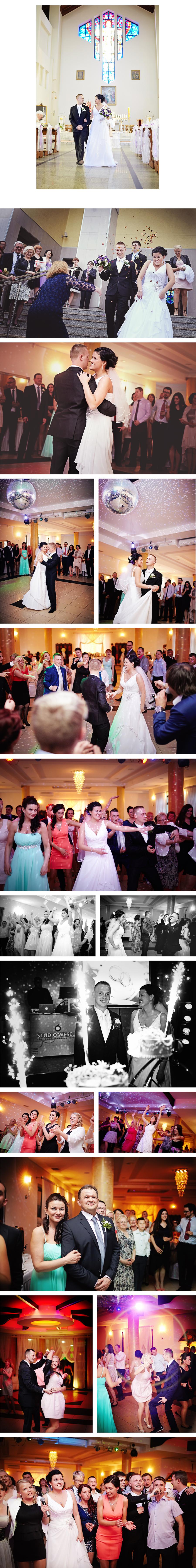 wesele w felix slupsk