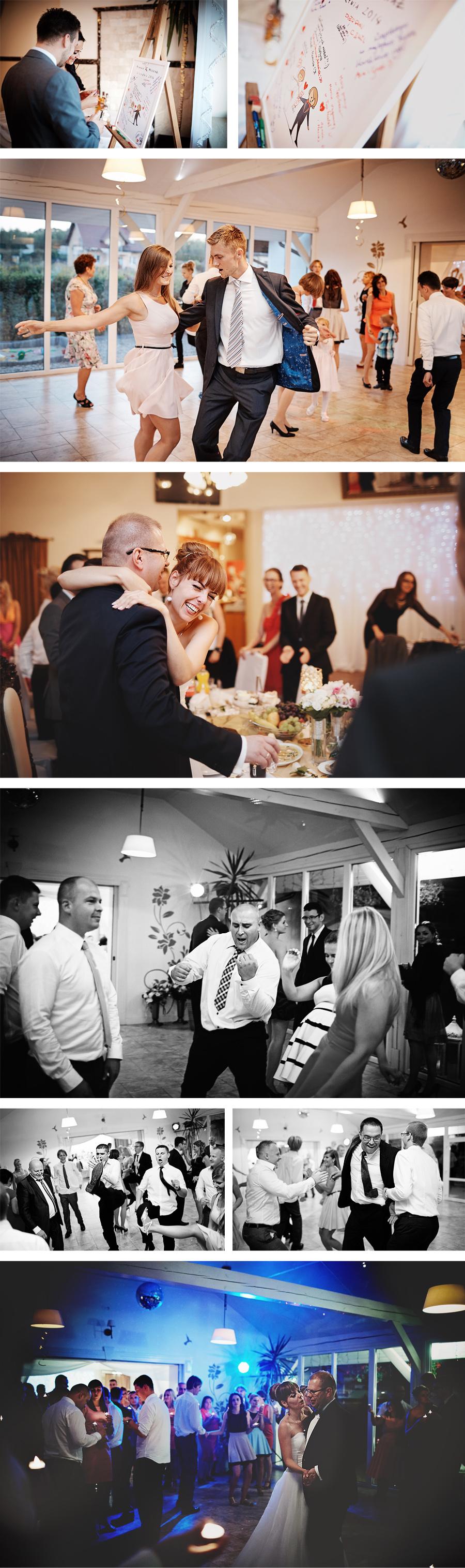 wesele w gosi w kielnie-2